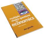 economics_studybook