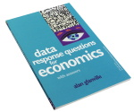 economics_studybook2